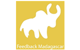 Feedback Madagascar Eagle Foundation