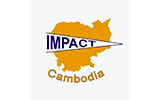 Impact Cambodia Eagle Foundation