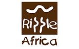 Ripple Africa Eagle Foundation