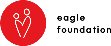 Fondation Eagle
