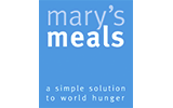 Mary's meals Eagle Foundation