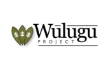 Wulugu Project Eagle Foundation